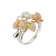 asj_doha_diamond_ring01