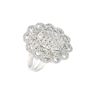 asj_doha_diamond_ring02 copy