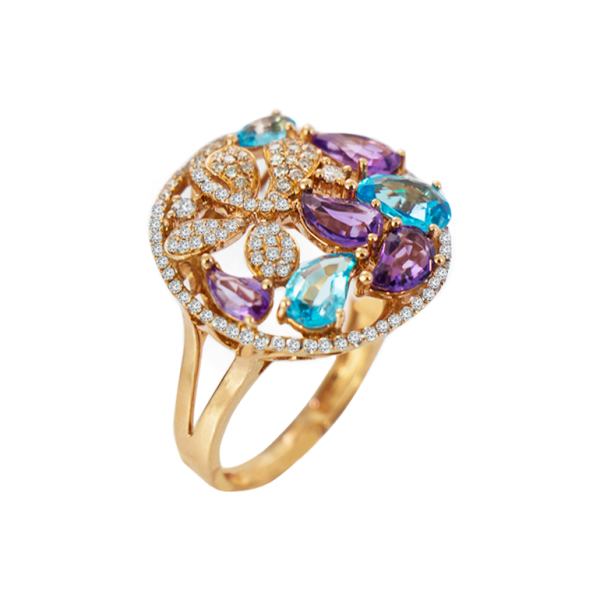 asj_doha_diamond_ring03