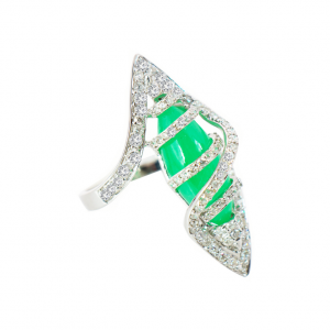 asj_doha_diamond_ring04