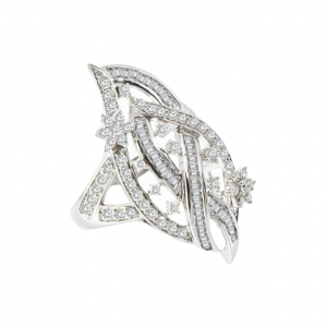 asj_doha_diamond_ring09 copy